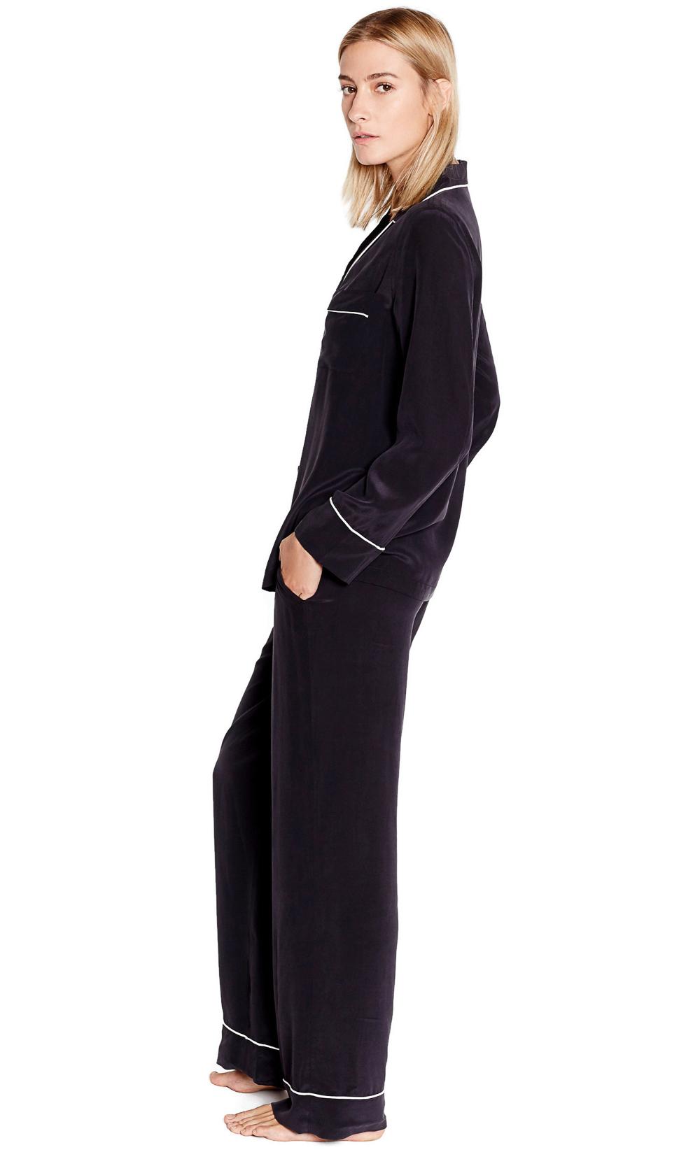 Women's Luxurious Sleepwear & Pyjamas
