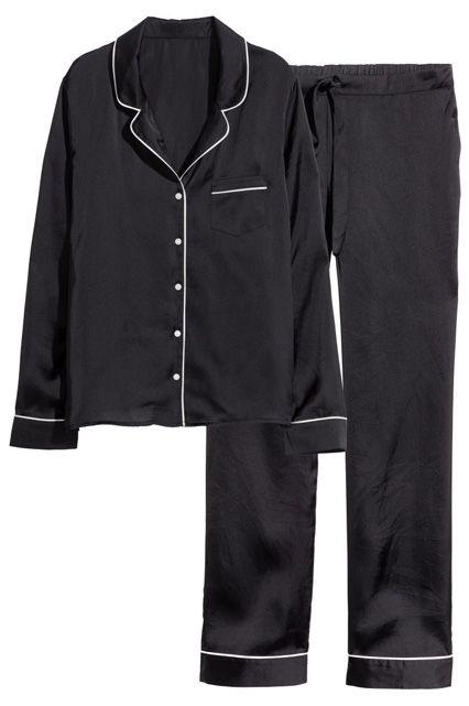 viscose-pajamas-womens-pyjamas